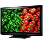 Panasonic TC-P50C2 50 in  Plasma TV