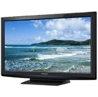 Panasonic TC-P42S2 42 in  HDTV-Ready Plasma TV