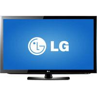 LG 47LD450 47 in  HDTV LCD TV