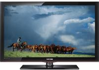 Samsung PN42C450 42 in  HDTV Plasma TV