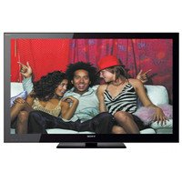 Sony KDL-52NX800 52 in  LED TV