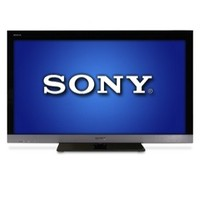 Sony KDL-40EX600 40 in  LED TV