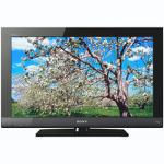 Sony KDL-40EX40B 40 in  LCD TV