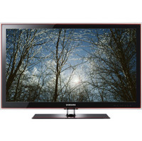 Samsung UN32C5000 32 in  HDTV LED TV