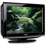 Toshiba 22CV100U 22 in  LCD TV