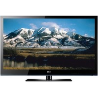 LG 60PK750 Plasma TV
