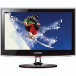 Samsung UN22C4000 22 in  HDTV LED TV