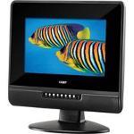 Coby TFTV1212 12 in  LCD TV
