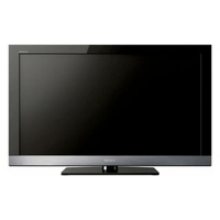 Sony KDL-46EX500 46 in  HDTV-Ready LCD TV