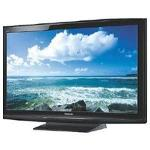 Panasonic TC-P50U2 50 in  HDTV Plasma TV