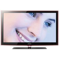 Samsung UN55B7000 55 in  LED TV