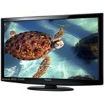 Panasonic TC-L42U22 42 in  HDTV LCD TV