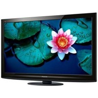 Panasonic TCP50G25 50 in  HDTV-Ready Plasma TV