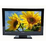 Sansui HDLCD-3212 32 in  LCD TV