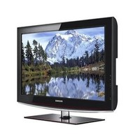 Samsung LN22B460 22 in  HDTV LCD TV