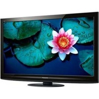 Panasonic TC-P54G25 Plasma TV