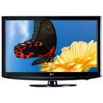 LG 37LH200C 37 in  LCD TV