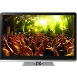 Sharp LC-52LE810UN 52 in  LCD TV