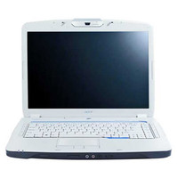 Acer Aspire AS5920-6444 PC Notebook