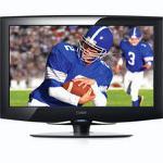Coby TFTV3225 32 in  LCD TV