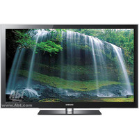 Samsung PN58C6500 Plasma TV