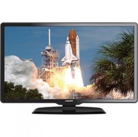 Philips 47PFL6704D 47 in  LCD TV