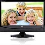 AOC L22h998 22 in  LCD TV