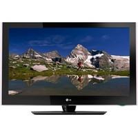 LG 32LD520 32 in  LCD TV