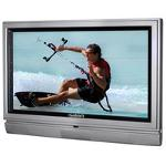 SunBriteTV 3230HD 32 in  HDTV LCD TV