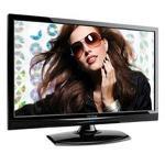ViewSonic VT2730 LCD TV