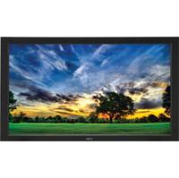 NEC S401 LCD TV