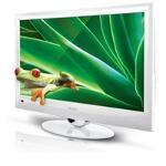 Haier HL22XSLW2 22 in  LCD TV