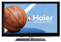 Haier HL40XSL2 LCD TV