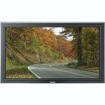 Panasonic TH-42PH12U 42 in  Plasma TV