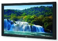 NEC P701 LCD TV