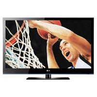 LG 50   Infinia Plasma TV 50PK750