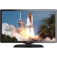 Philips 42PFL6704D 42 in  LCD TV