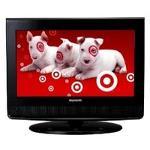 Skyworth SLTV-1569A 15 6 in  LCD TV