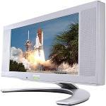 Magnavox 17MF200V 17 in  LCD TV