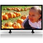 Samsung 700DXN LCD TV