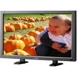 Mitsubishi LDT461V2 LCD TV