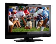 Proscan 40LD45Q 40 in  LCD TV