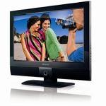 Memorex MLT1921 19 in  LCD TV