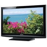 Panasonic TC-54PS14 54 in  HDTV Plasma TV