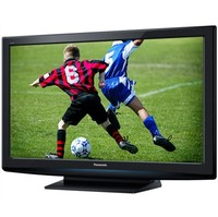 Panasonic TC-P65S2 Plasma TV