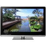Sharp LC-60LE820UN LCD TV