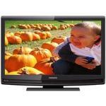 Magnavox 42MF439BF7 42 in  LCD TV