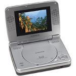 Denon DVD-1500 5 in  DVD Player