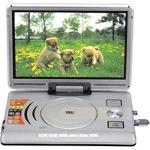 Swari FPD-14 14 in  Portable DVD Player with Screen