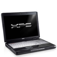 Dell XPS M1730 Laptop Computer (Intel CORE 2 Extreme X9000 128 GB/2.00 MB) (dydzmj1_2) PC Notebook